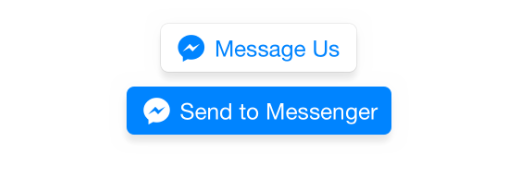 What are Facebook Chatbots, and what can you do about it?